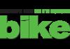 magazyn_bike